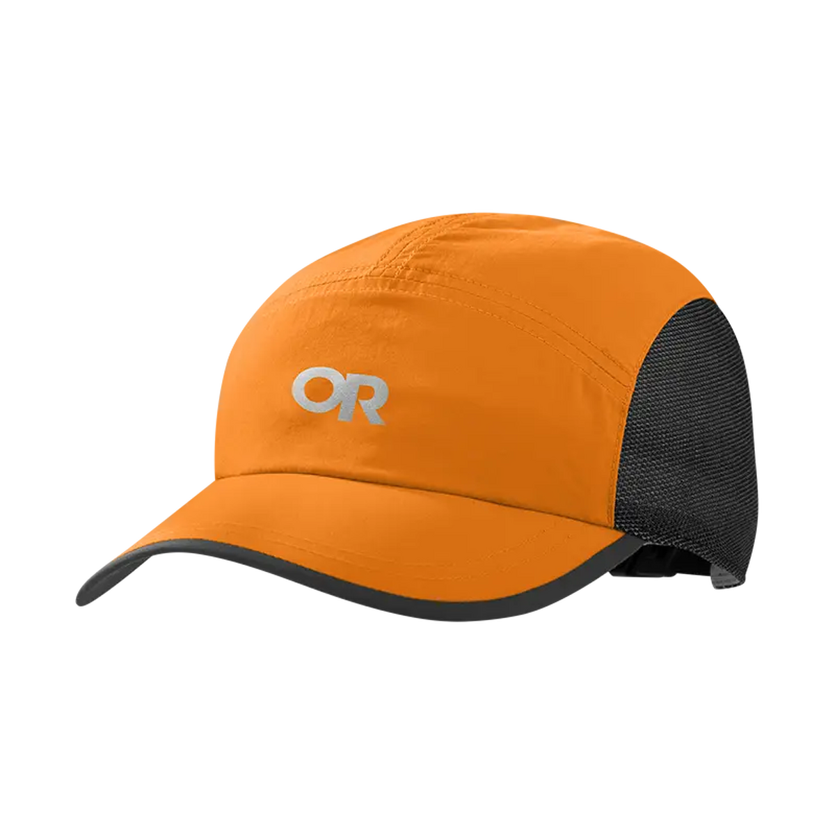 Outdoor Research Unisex Swift Cap - Orange You Glad