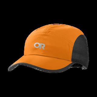 Unisex Swift Cap - Orange You Glad