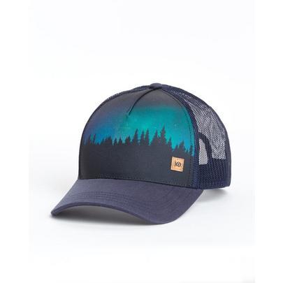 Tentree Men's Juniper Altitude Hat - Blue