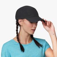 Lightweight Cap - Black