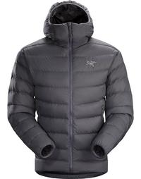 Men's Thorium Air Down Jacket