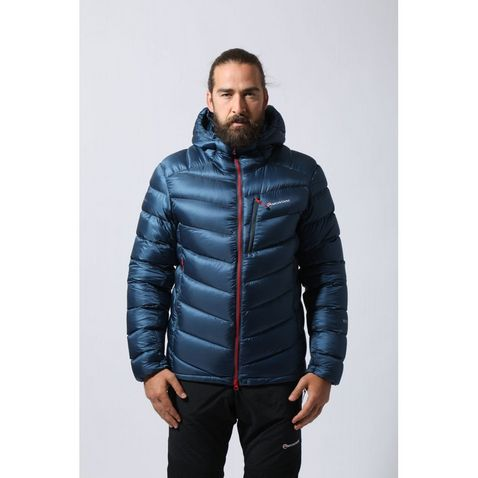 6da97b807c Blue Montane Men s Anti Freeze Jacket ...