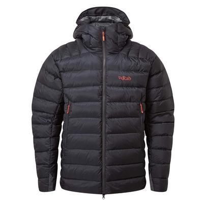 Rab Electron Pro Jacket - Beluga