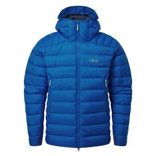 Electron Pro Jacket - Polar Blue