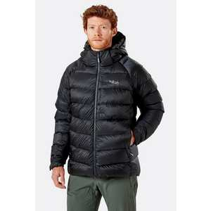 Men's Axion Pro Jacket - Black