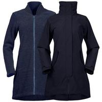 Women's Oslo 3 in 1 Coat