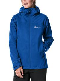 Women's Fellmaster Gemini 3 in 1 Jacket