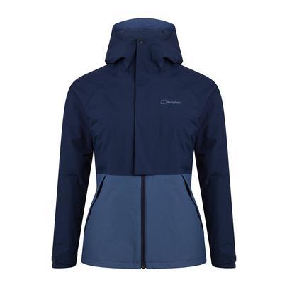 Berghaus Women's Rhyna Jacket - Blue