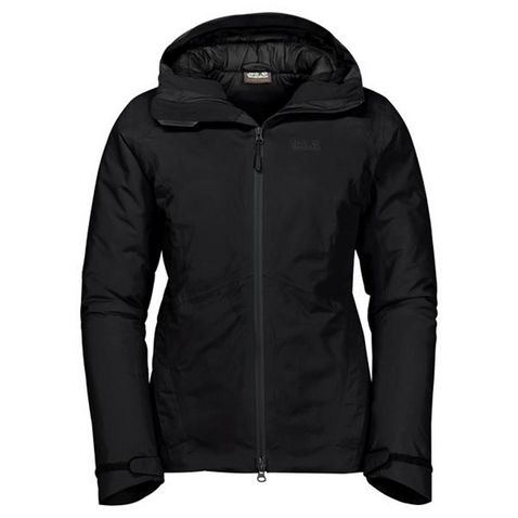 website for discount new high quality buy good Jack Wolfskin