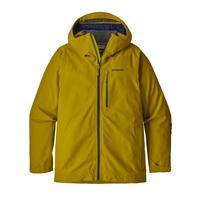 Men's Powder Bowl Jacket