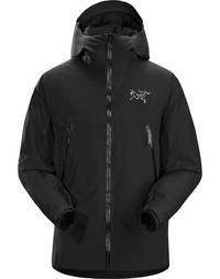 Men's Tauri Jacket