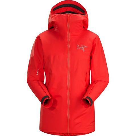 de627115a Women's Lenado Jacket | The North Face | Blues