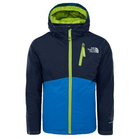 6e0473ba4 Kid's Jackets & Coats | Outerwear for Children