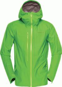Men's Lofoten Gore-Tex Active Jacket