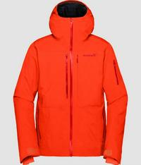 Men's Lofoten GTX Insulated Jacket