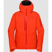 Men's Lofoten GTX Insulated Jacket