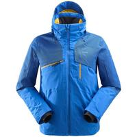 Men's Camber 2.0 Jacket