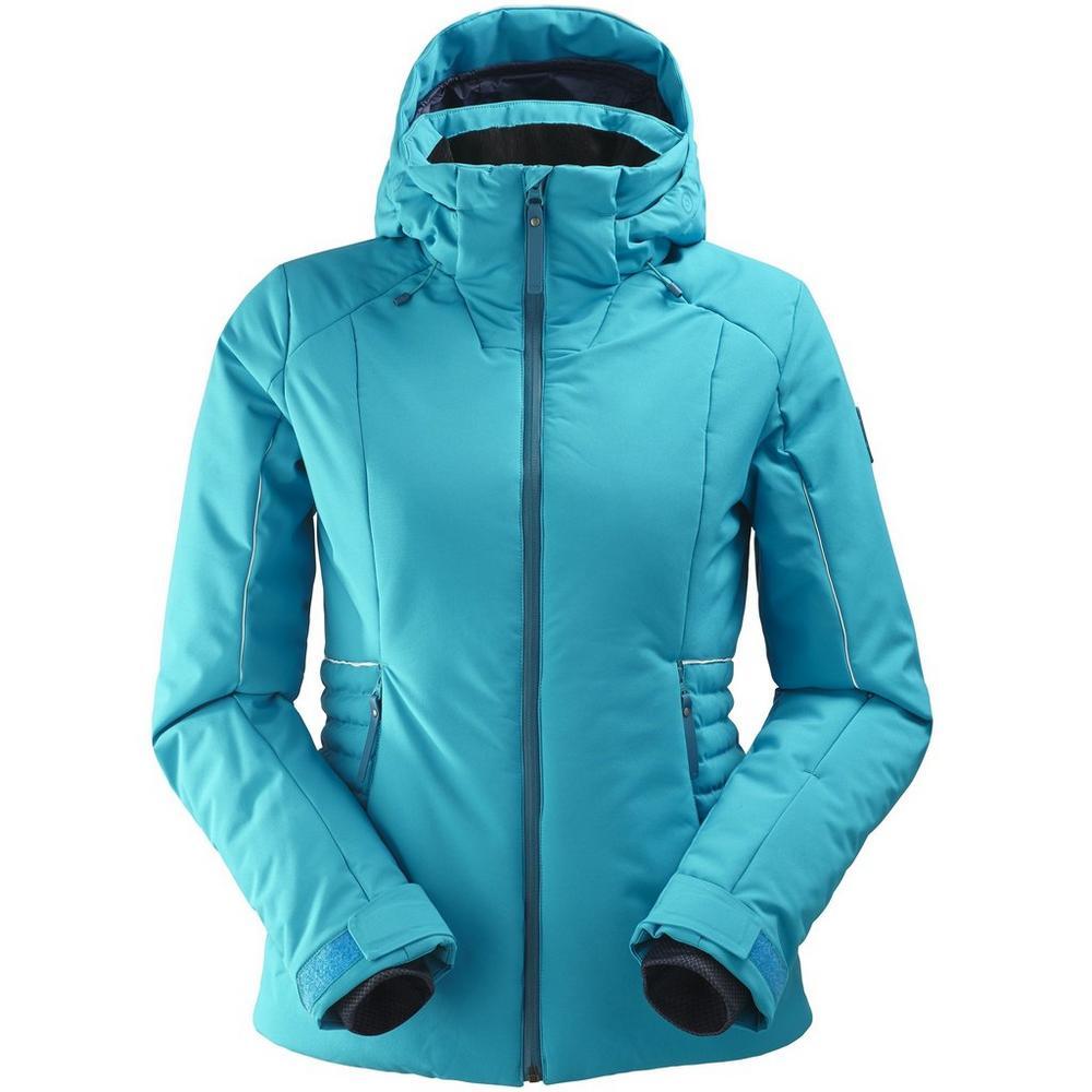 Eider Women's Ridge 2.0 Jacket