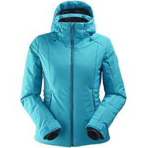 Women's Ridge 2.0 Jacket