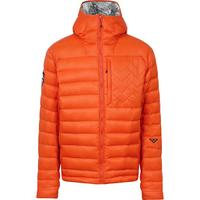 Men's Ventus Micro Puff Down Jacket