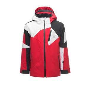 Boy's Leader Jacket