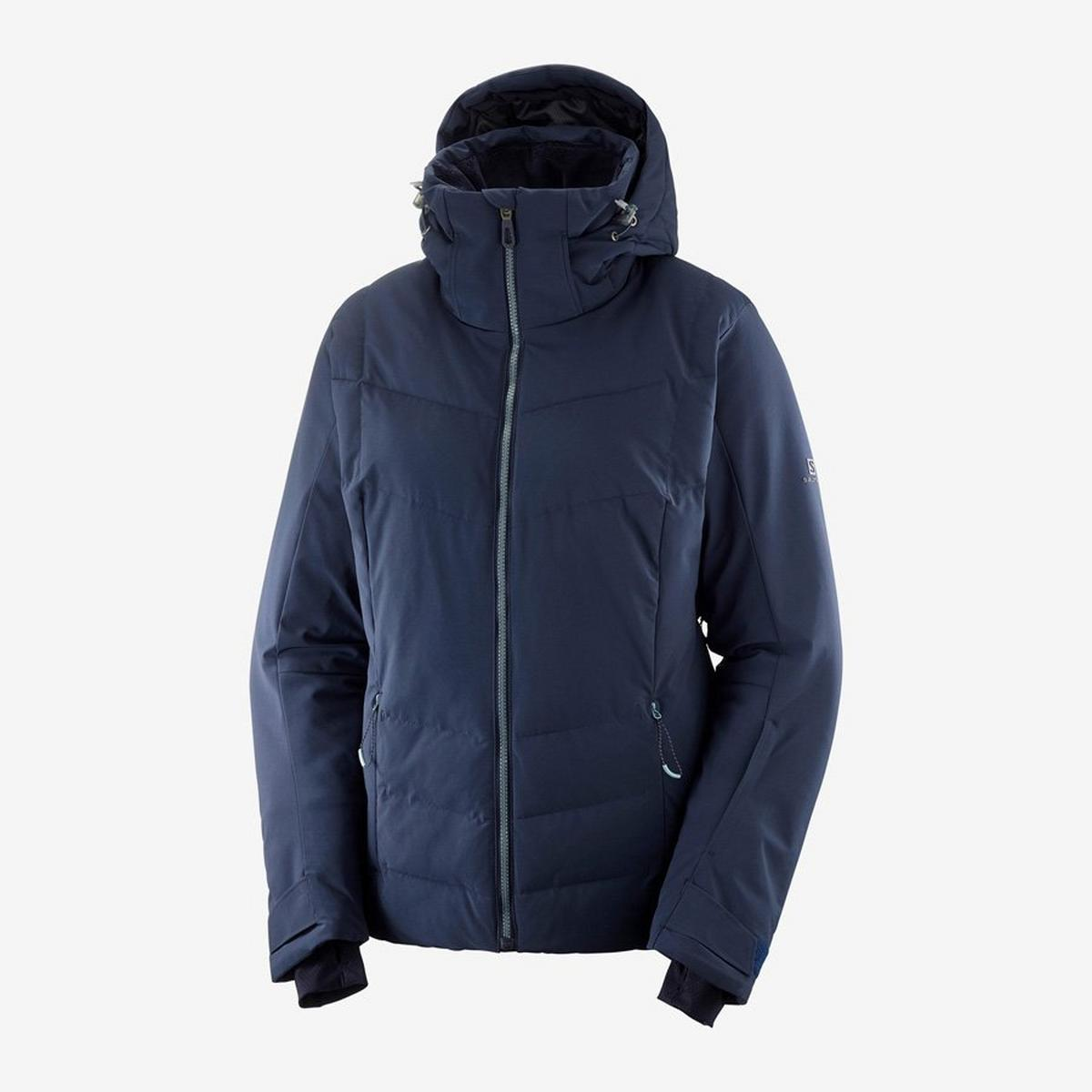 Salomon Icepuff Jacket