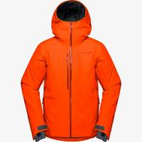 Lofoten GTX Insulated Jacket