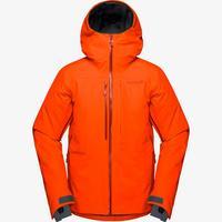 Lofoten GTX Insulated Jacket