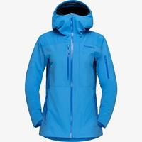 Women's Lofoten GTX Insulated Jacket