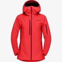 Women's Lofoten GTX Insulated Jacket