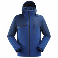 Camber Jacket 3.0