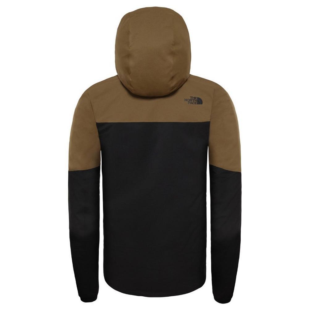 The North Face Chakal Jacket