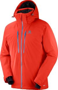 Men's Icefrost Jacket