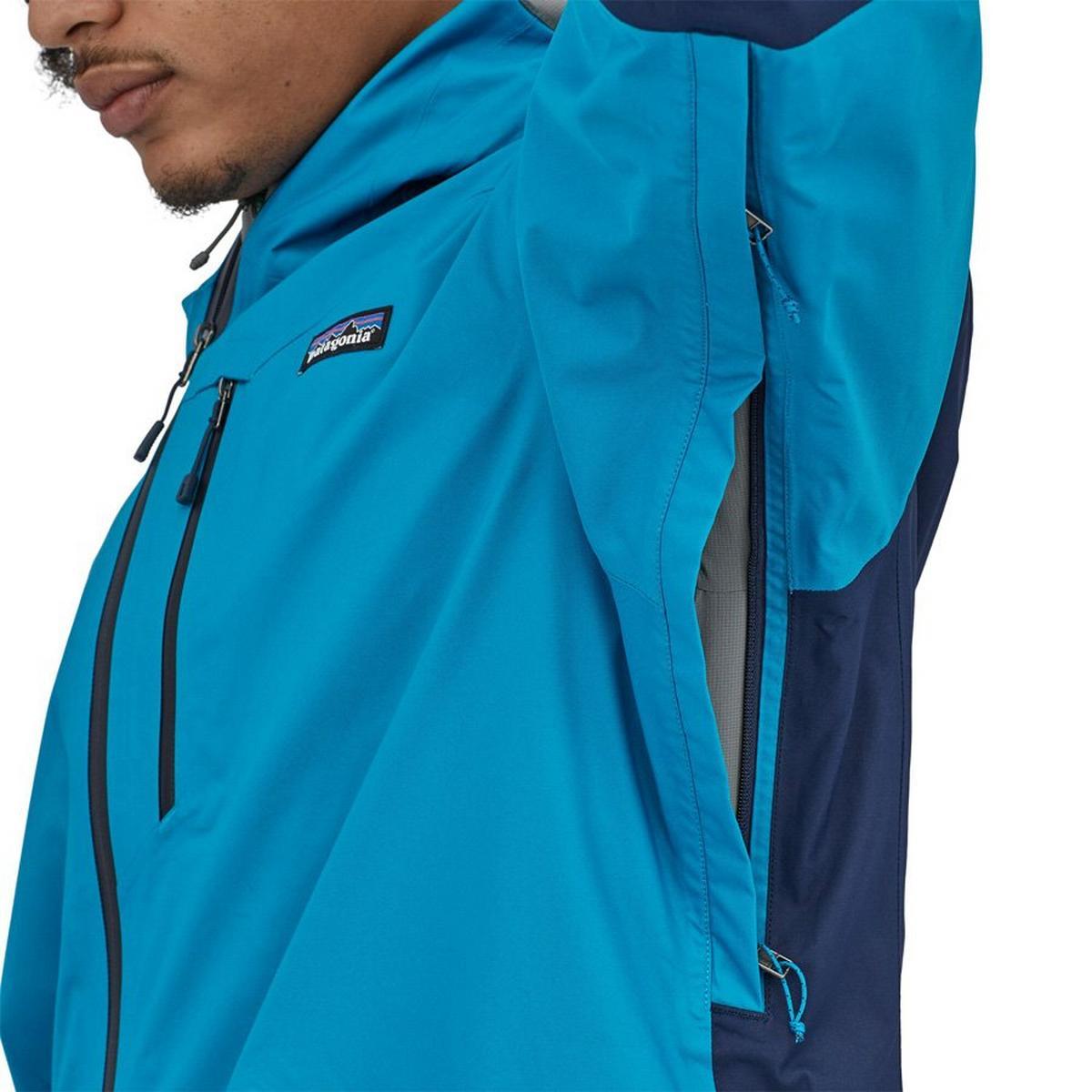 Patagonia Snowshot Jacket