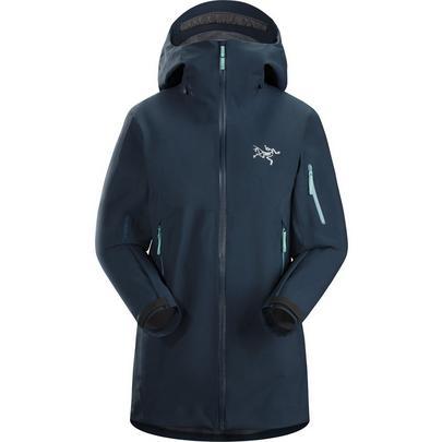 Arcteryx Women's Sentinel AR Jacket