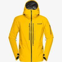 Lofoten GTX Pro Jacket