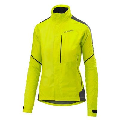 Altura Women's Nightvision Twilight Cycling Jacket