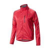 Women's Nevis Waterproof Jacket
