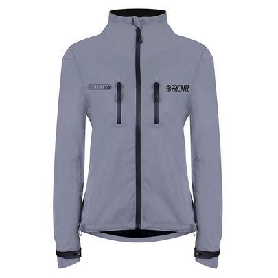 Proviz Women's REFLECT360 Cycling Jacket