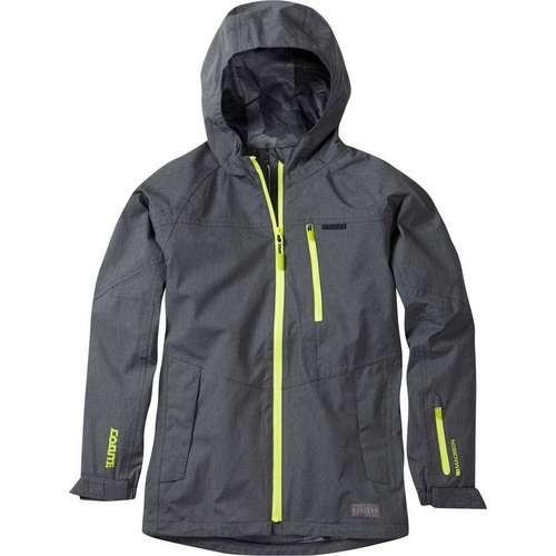 Kid's Roam Waterproof Jacket