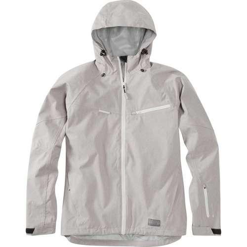 Women's Leia Waterproof Jacket