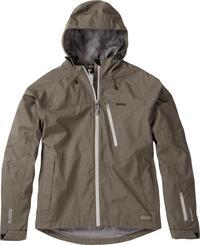 Roam Waterproof MTB Jacket