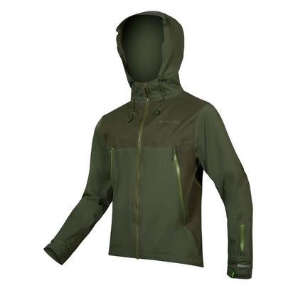 Endura MT500 Waterproof MTB Jacket
