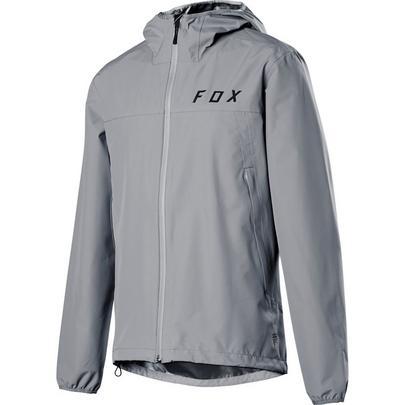 Fox Ranger 2.5L Waterproof Jacket