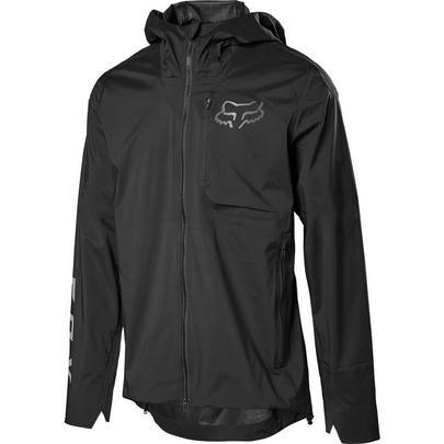 Fox Flexair Pro 3L Waterproof Jacket