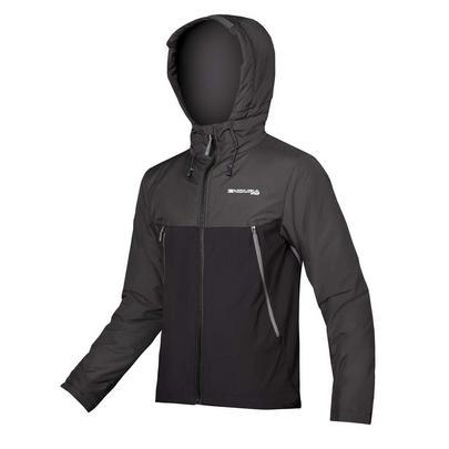 Endura Men's MT500 Freezing Point Jacket