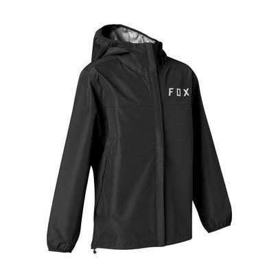 Fox Youth Ranger 2.5L Water Jacket - Black