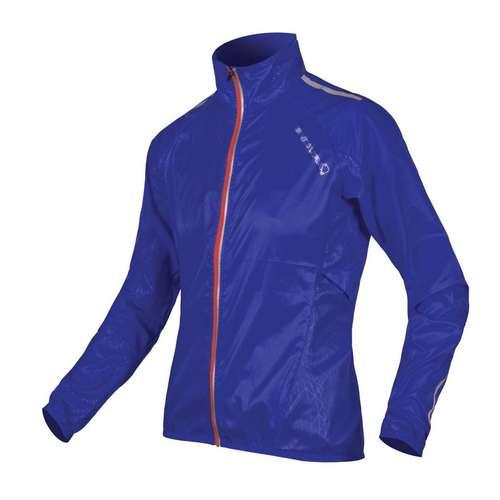 Women's Pakajak II Windproof Jacket