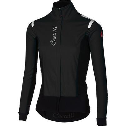 Castelli Women's Alpha Ros Jacket