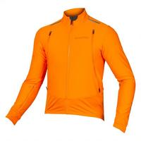 Men's Pro SL 3-Season Jacket - Pumpkin